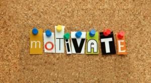 La_motivacion