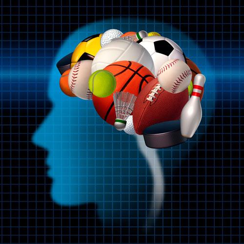 psicologia-deportiva