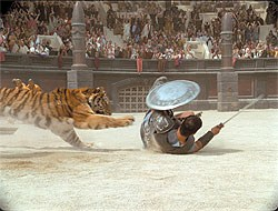 gladiator-tiger-shot