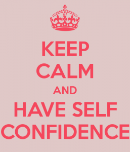 keep-calm-and-have-self-confidence